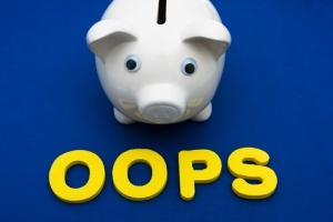 Biggest-Retirement-Mistakes-Image